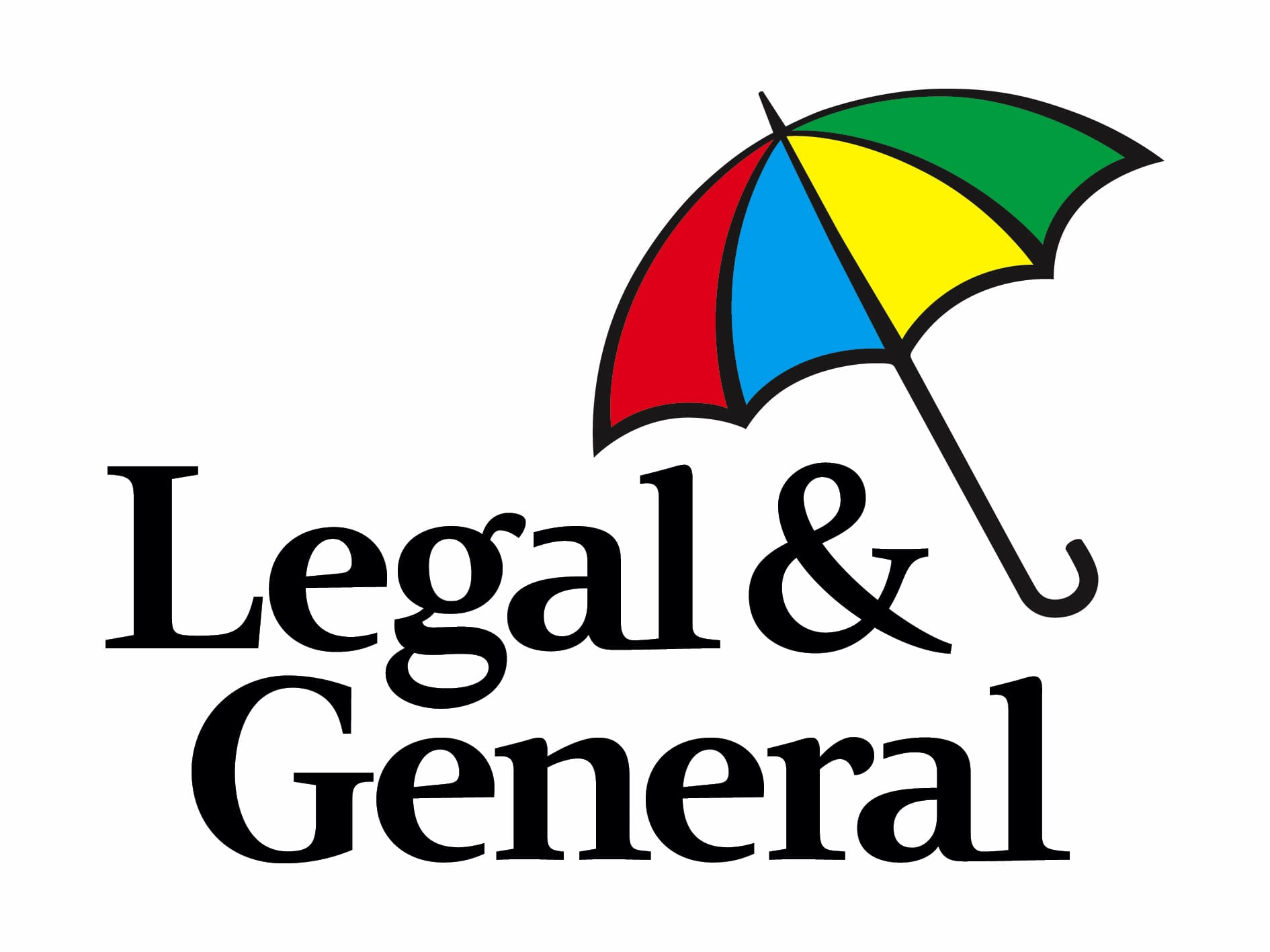 Legal & General – Investments, Retirement, Life Cover & Insurance