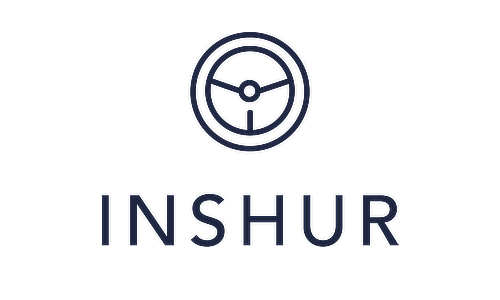INSHUR – Private Hire Taxi Insurance Quotes & Cover